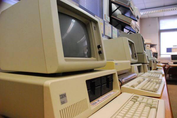 ¿Quién fue el creador del PC?