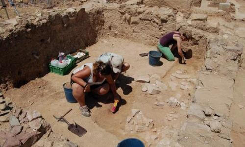 excavacion-arqueologica-antigua