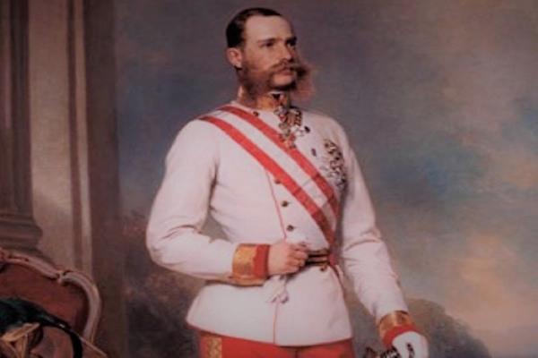 historia monarquía austro-húngara