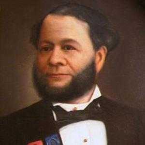quién fundó la República de Costa Rica