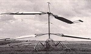 helicoptero-d-ascanio