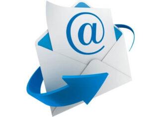 historia y evolución del correo electrónico