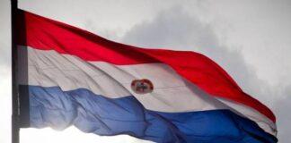 origen e historia Paraguay