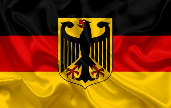 Historia Alemania del oeste