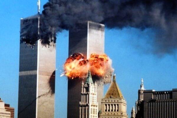 Historia atentados Estados Unidos