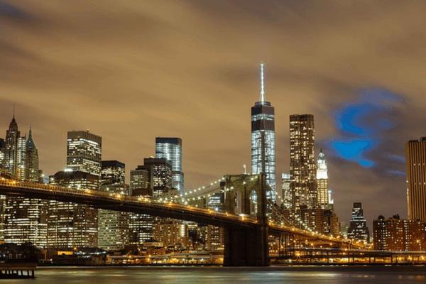 origen de new york