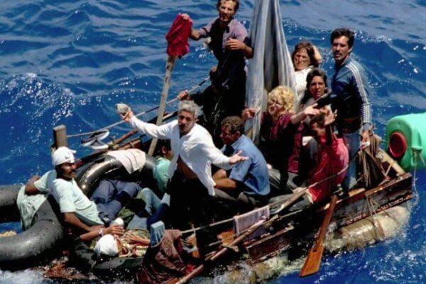 historia contemporánea de Cuba