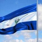 origen e historia de El Salvador