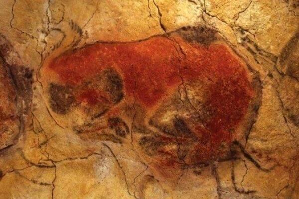 Prehistoria Española