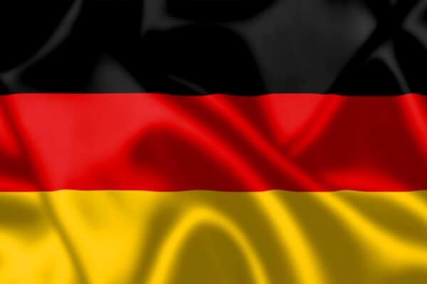 cuál es la historia de Alemania