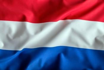 origen bandera holanda
