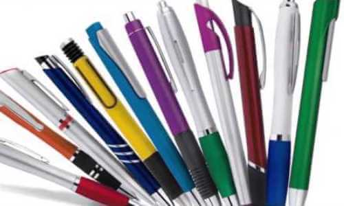 Historia y origen del bolígrafo o birome