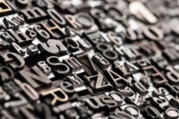 ¿Cuándo nace la imprenta?