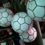 origen e historia de la pelota