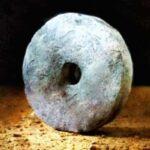 origen e historia de la rueda