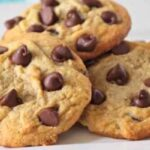 origen e historia de las galletas