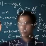 origen e historia de las matemáticas
