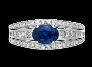 historia y origen del anillo