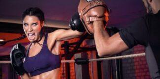 rigen e historia del boxeo