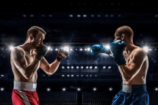 breve historia del boxeo resumen