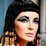 origen e historia del cabello