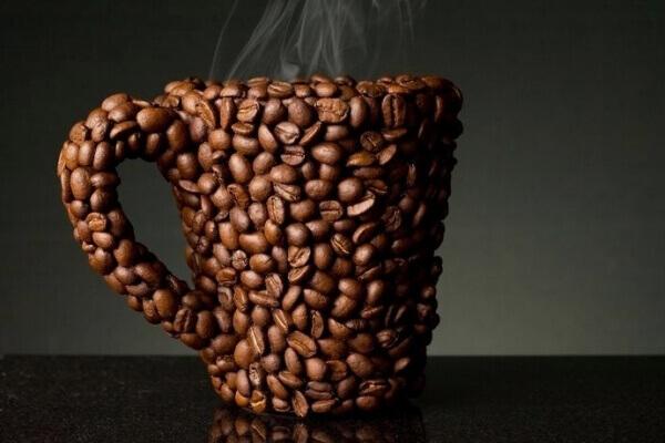 ¿Qué es un bar de café?