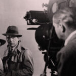 origen e historia del cine