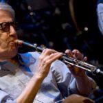 origen e historia del clarinete