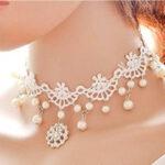 origen e historia del collar