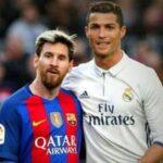 origen e historia del fútbol