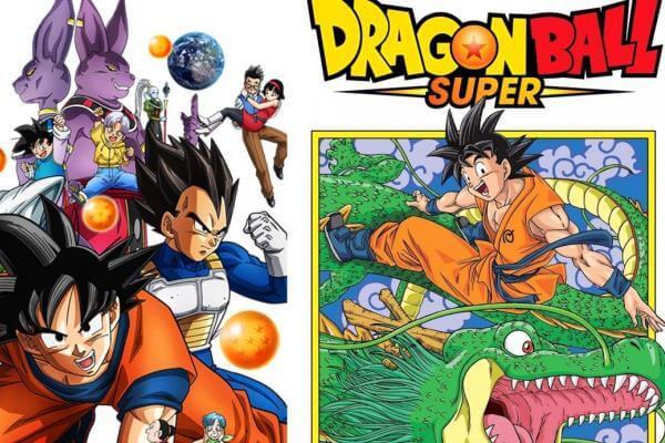 breve historia del manga