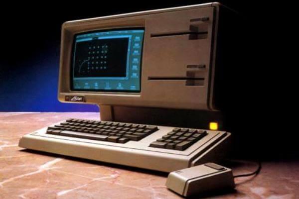 ¿Cuál fue la primera computadora personal?