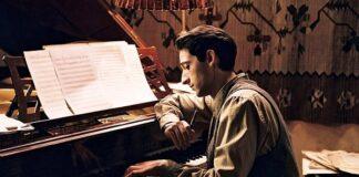 origen e historia del piano