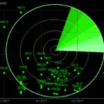 origen e historia del radar