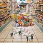 quién inventó el supermercado