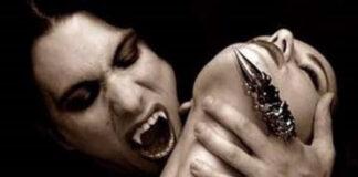 origen e historia del vampirismo