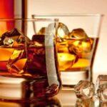 origen e historia del whisky