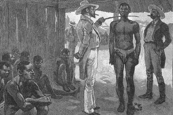 historia de puerto rico resumida