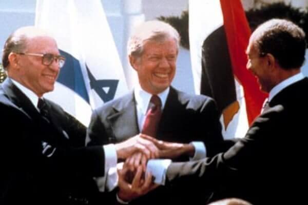 historia contemporánea estados unidos