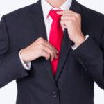 historia y Origen de la corbata
