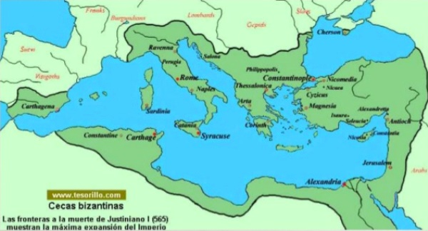 Historia cultura de grecia