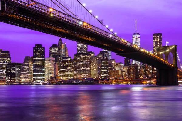 origen de nueva york