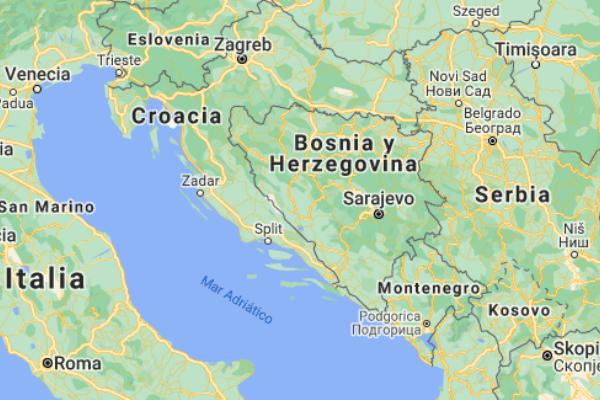 origen del Estado Bosnio-Herzegovino