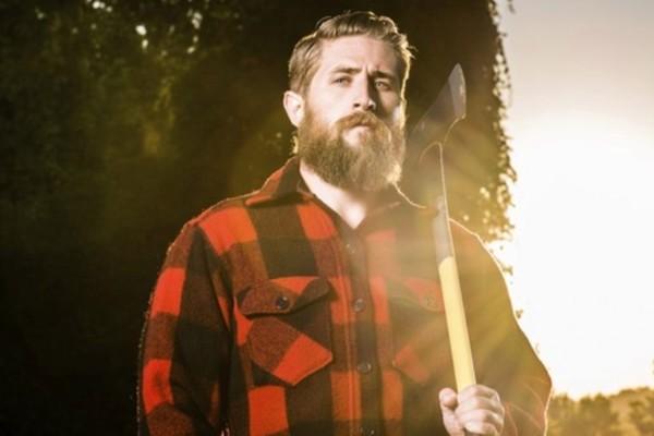 cuál es el origen de la barba