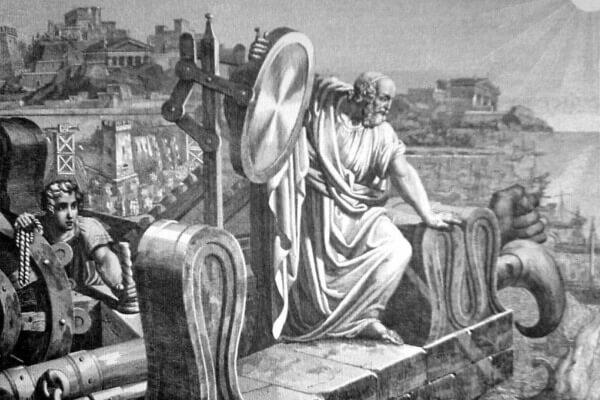 cómo se originó el telescopio
