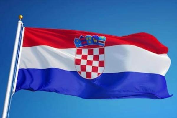 Origen e historia de Croacia