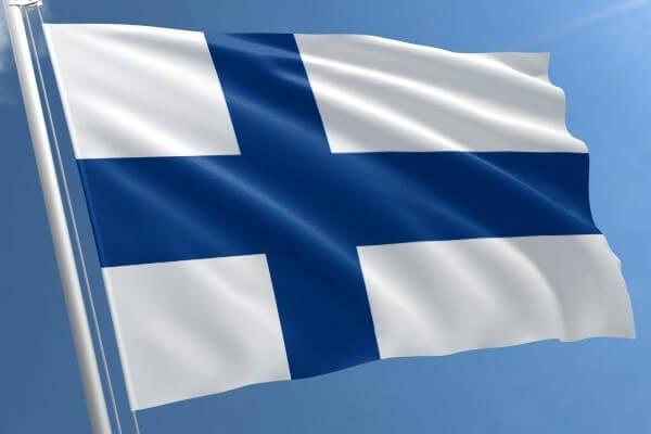Finlandia origen histórico