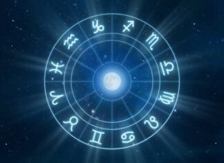 origen e historia de la Astrología