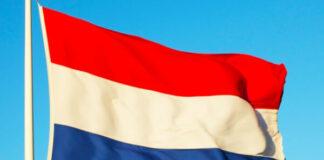 Historia de los Países Bajos u Holanda