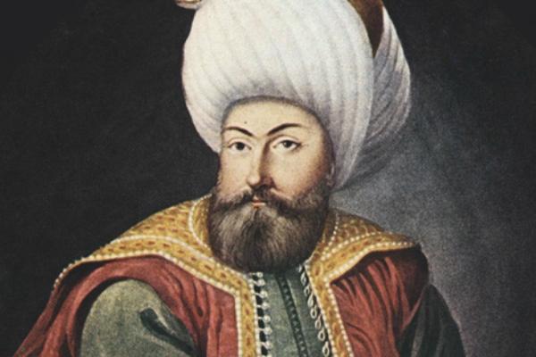 historia imperio otomano